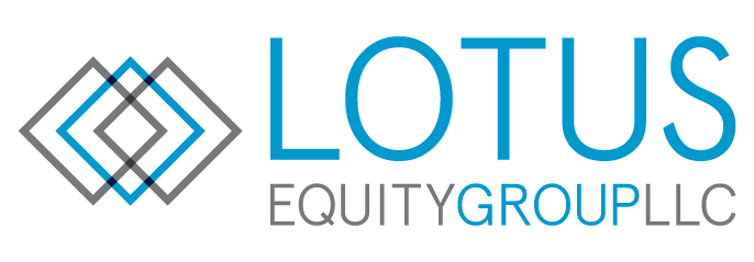 Lotus Equity Group